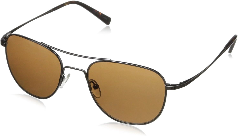 Eyefly Bourbon Street Square Sunglasses
