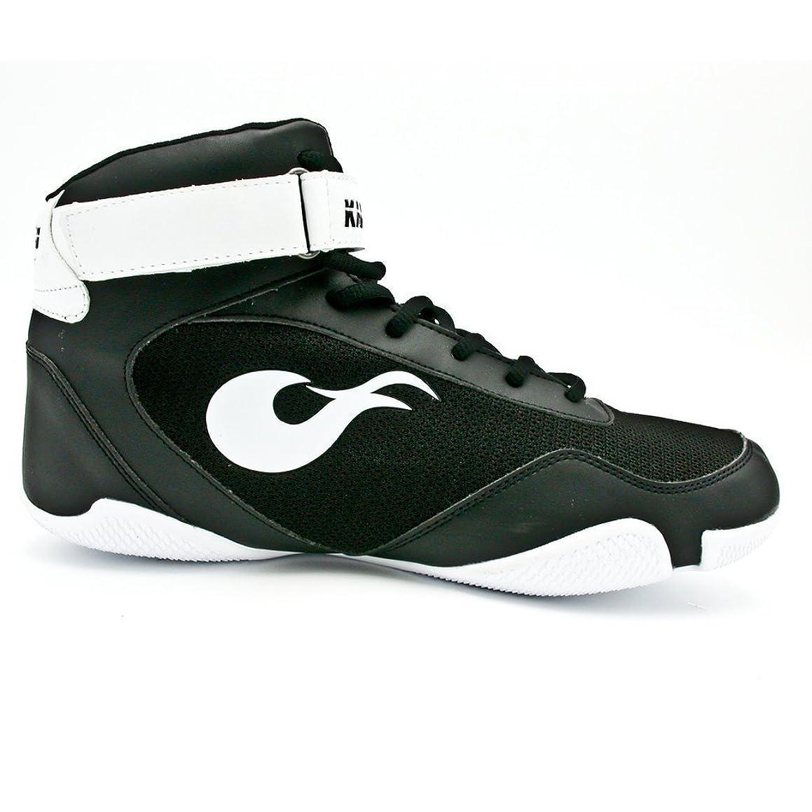 KANISI Unanimous Boxing Shoe