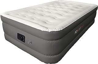 Best fox twin xl air mattress Reviews