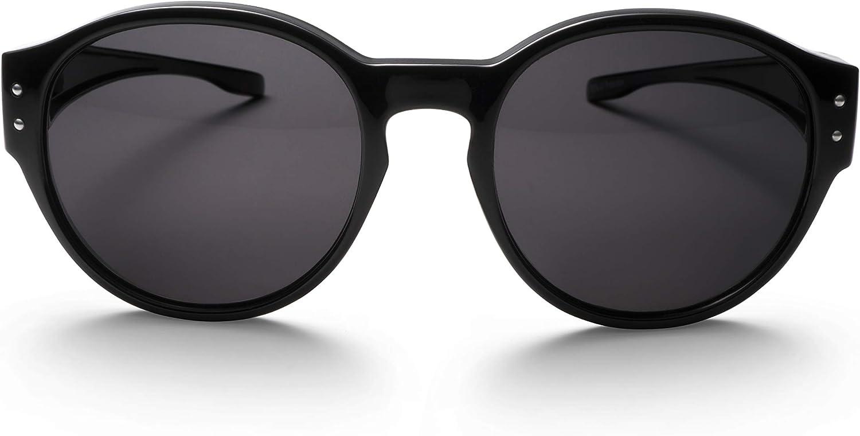 Mr. O Sunglasses Over Glasses for Men and 100% Women Polarized U Under blast sales Max 70% OFF