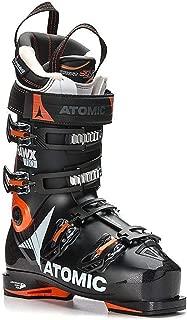 Atomic 2018 HAWX Ultra 110 Ski Boots