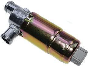 Best vw idle control valve Reviews