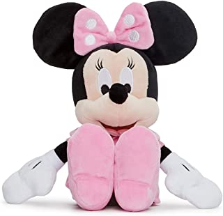 Simba- Peluche Minnie Disney 25cm (6315874843