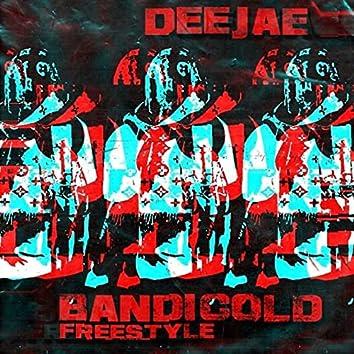 Bandicold Freestyle