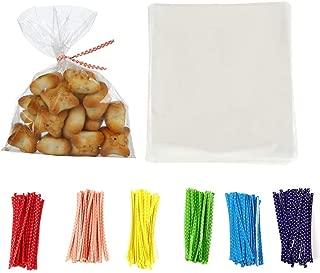 Best mimi scrapbooking bags Reviews