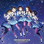 THE IDOLM@STER PLATINUM MASTER 01 Miracle Night
