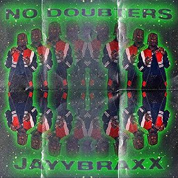 No Doubters