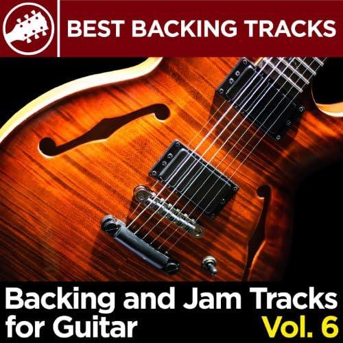Best Backing Tracks