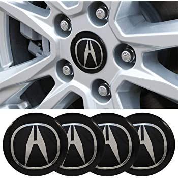 2x 3D Metal DUAL VVT-i Emblem Allloy Badge Sticker Nameplate Replacement for Universal Cars Black Red