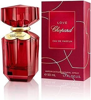 Chopard Love Eau de Parfum 50ml
