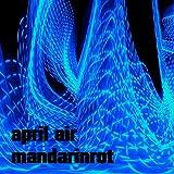 April Air