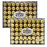 Ferrero Rocher, Diamond Halloween Value Pack 96 Piece