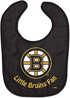 7a59236e3 Amazon.com  NHL - Baby Clothing   Clothing  Sports   Outdoors