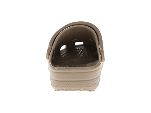 Crocs Classic Clog Khaki How Much Cheap Online Outlet Countdown Package Cheap Sale 2018 NtLc0B
