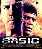 Basic [Blu-ray]...