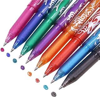 Best banner ballpoint pens Reviews