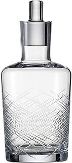 Schott Zwiesel Whisky Karaffe Hommage Comete V 500 G
