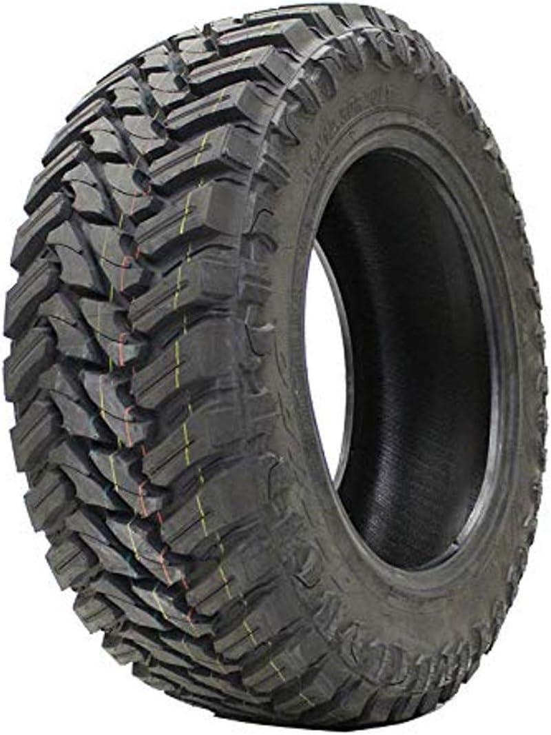 Atturo Trail Blade M Now on sale T LT33 109Q Light Truck Ranking TOP8 12.5R22 Tire