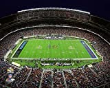 The Poster Corp Levi's Stadium Super Bowl 50 Photo Print