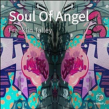 Soul Of Angel