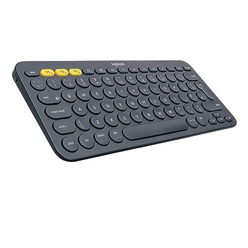 Best Bluetooth Keyboard Amazon Com