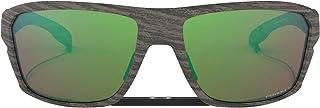 Oakley Men's Oo9416 Split Shot Sunglasses