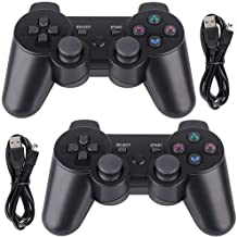 Best sony playstation 2 joystick Reviews