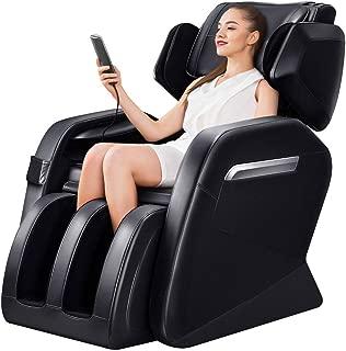 Best full massage chair Reviews