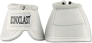 Best bell boots for horses for sale Reviews