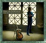 Bluegrass Diaries...
