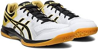 Gel-Rocket 9 Men's Volleyball Shoes