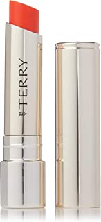 By Terry Hyaluronic Sheer Rouge Lipstick, 17- Zest Shot- 3 gm