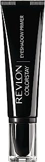 Revlon Colorstay Eyeshadow Primer, 0.33 Ounce
