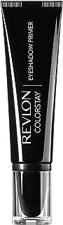 Best revlon eyeshadow ingredients Reviews