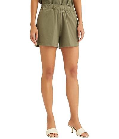 Sanctuary Essential Knit Shorts