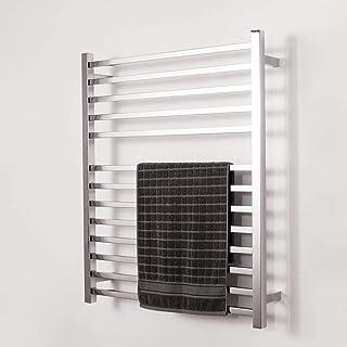 Amazon.es: soportes radiador toallero