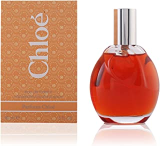 amazon damen parfum chloe