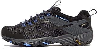 Merrell Women's Moab FST 2 GTX Walking Shoe