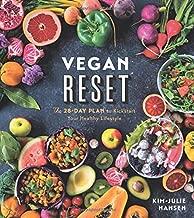 Best 28 day vegan meal plan Reviews