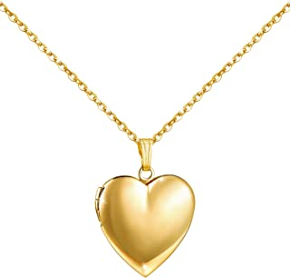 Best 5 gram gold necklace designs with price Reviews