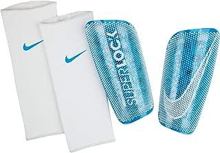 Nike Mercurial Lite Superlock Blue Hero/White/White LG