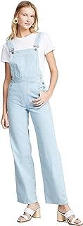 Best jeans jumpsuit h&m Reviews