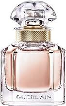 Guerlain Mon Guerlain - Agua de perfume, 30ml