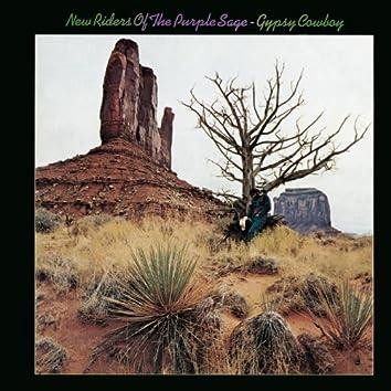 Gypsy Cowboy (Bonus Tracks)