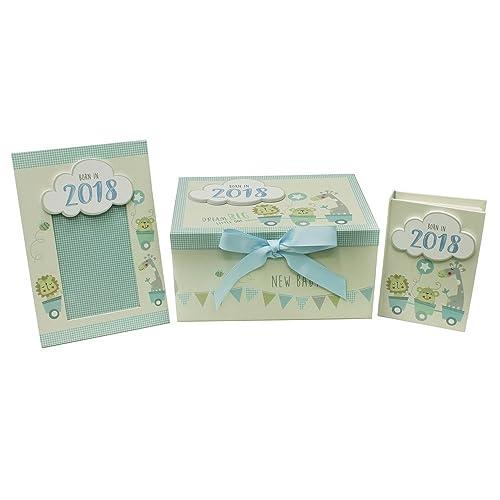 534a8eaad4862 Gift Boxes for Baby Boy: Amazon.co.uk