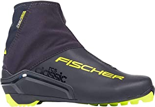 fischer rc5 classic boot