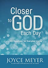 Best getting closer to god book Reviews