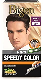 For Men Hair Dye