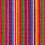 Fabulous Fabrics Webstoff Sancho Pancho – rot —
