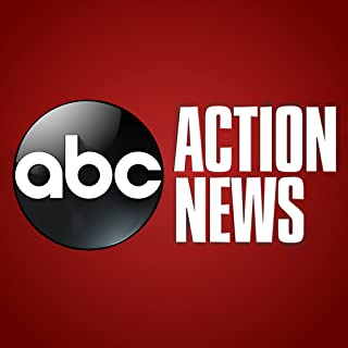 action news app for android